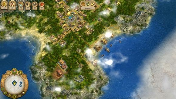 anno-1701-gold-edition-pc-screenshot-www.ovagames.com-5