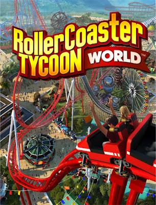 """Spesifikasi PC Untuk RollerCoaster Tycoon World    Sinopsis   Menciptakan taman bermain impian dalam RollerCoaster Tycoon adalah pengalaman bermain yang sangat menghibur. Kepopuleran game ini terbukti sampai sekarang, sehingga tidak heran kalau developer Pipeworks Software bekerjasama dengan Atari untuk merilis game terbaru yang berjudul RollerCoaster Tycoon World. Secara teknis, RollerCoaster Tycoon World adalah generasi keempat dari seri RollerCoaster Tycoon, yang rencananya baru akan rilis pada tahun 2015 mendatang. Game ini juga akan mendukung fitur permainan multiplayer online untuk pertama kalinya. Sobat gadget dapat mendirikan beragam fasilitas bermain seperti atraksi-atraksi yang unik dan roller coaster yang bervariasi. Fitur-fitur klasik lain seperti mendirikan taman, tempat peristirahatan, dan kedai makanan atau minuman kembali hadir dalam game ini. Teknologi dan reaksi para pengunjung juga menjadi salah satu faktor utama yang menentukan kesuksesan taman bermain milikmu.                           Sobat gadget juga memperoleh kebebasan bermain yang serupa dengan game-game sebelumnya, mulai dari menentukan seperti apa wujud taman bermain yang Sobat gadget inginkan, sampai dengan kemampuan untuk """"menyiksa"""" para pengunjung. Contohnya adalah menyediakan minuman gratis, tetapi membuat mereka harus membayar mahal untuk jasa toilet. Atau sengaja memblokir tempat keluar sehingga para pengunjung terjebak selamanya dalam taman bermain tersebut, bahkan mendesain roller"""
