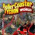 Spesifikasi PC Untuk RollerCoaster Tycoon World