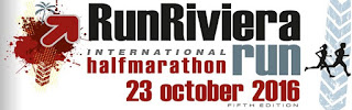 RunRivieraRun-HalfMarathon