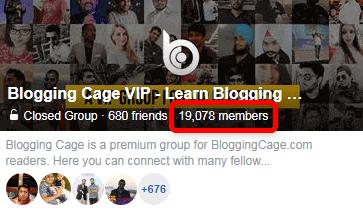 Blogging-Cage-VIP-by-Kulwant-Nagi
