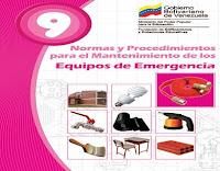 mantenimiento-equipos-de-emergencia