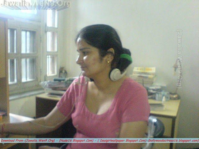 Indias No-1 Desi Girls Wallpapers Collection Girl -2073