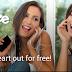 7 Aplikasi Karaoke Android Terbaik, Gratis, dan Terpopuler Saat Ini