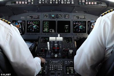 3 nigerian pilots suspended ncaa