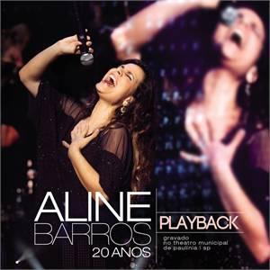2012 BAIXAR GRATIS JAMILY CD