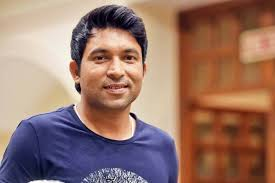 most popular comedian TV actor Chandan Prabhakar salary, Income pay per Episode serial Comedy with kapil sharma, he is Highest Paid actress in 2016