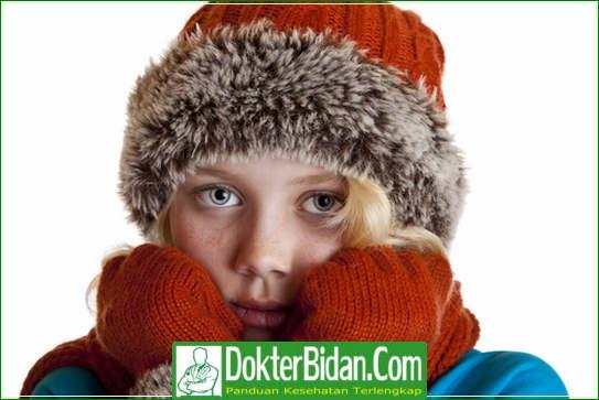 obat alergi dingin dan debu Alergi Dingin Urtikaria - Ciri Penyebab Gejala Dan Cara Mengobati Terampuh