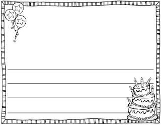 krazy in love kindergarten happy birthday  happy birthday