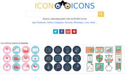 Ayuda Para Maestros Icon Icons Miles De Iconos Gratuitos