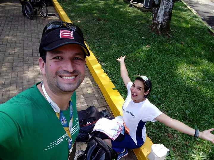 Maratona Internacional de Foz do Iguaçu, dez anos de história