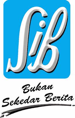 Sinar Indonesia Baru