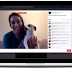Facebook Live Video Feature Is Now Officially Available For Desktop And PC Users