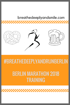 berlin-marathon-training-2018-recap-1