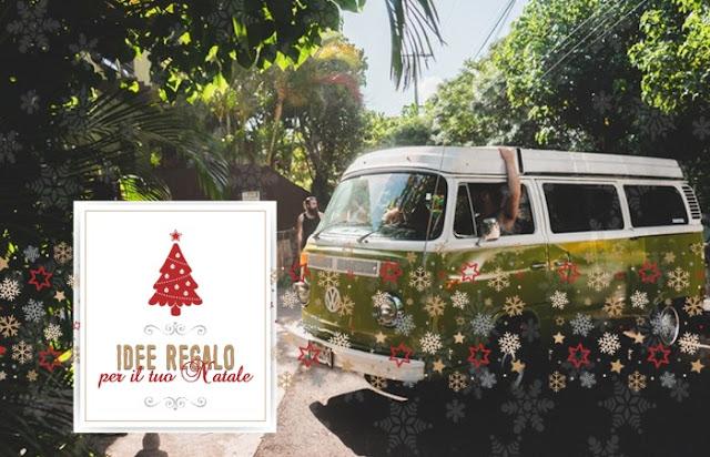 idee-regalo-viaggiatori-homemade