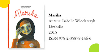 http://www.librairie-eauvive.com/9782358781466-marika-isabelle-wlodarczyk/