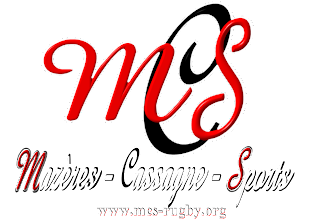 Mazères Cassagne Sports