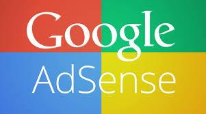 Mengenal Review Ketiga AdSense