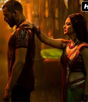 Montu Pilot (2019) S01 [Episode 1-5] 720p Bengali Hoichoi WEB-DL 1GB