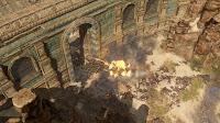 Spellforce 3 Game Screenshot 12