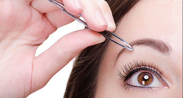 Eyebrow Repeal Health Hazards Required For You Go