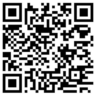 bitcoin donation address wallet