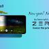 بالعربي : مواصفات جهاز Zero 6 القادم من انفينيكس