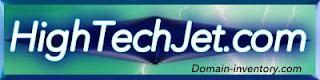 HighTechJet.com