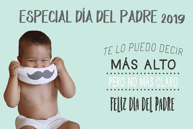 qué regalar a papá regalos día del padre blog mimuselina ideas regalo papa