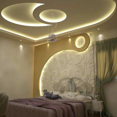 false ceiling design,false ceiling lighting,false ceiling installation for bedroom