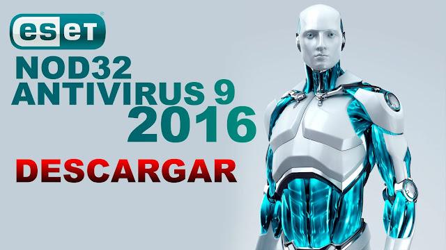 Top Five Descargar Activador Eset Nod32 Antivirus 8 64 Bits