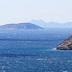 Προπομπός επιχειρήσεων: Στρατιωτική βάση κατασκεύασαν οι Τούρκοι στο νησί Τσαβούς – Υπό «πολιορκία» τα Ίμια