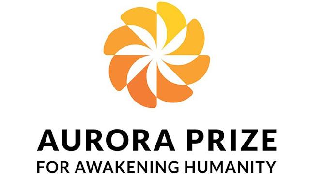 Dos nuevos miembros para Premio Aurora