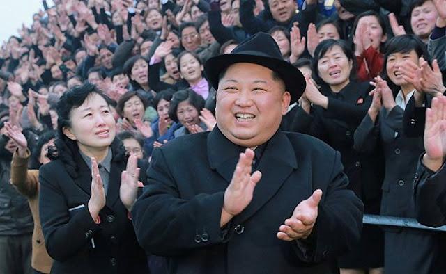kim-jong-un-reuters-