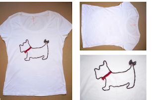 diy-kutya-póló (1)