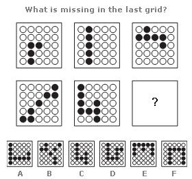 Missing Figure