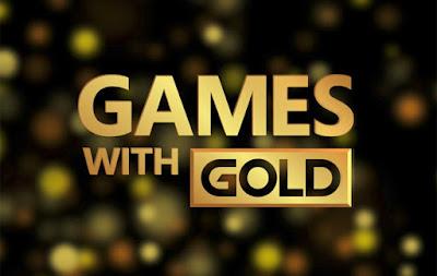 """המדריך למשתמש: כל המשחקים החינמיים שיגיעו למנויי """"Xbox Live Gold"""" ביוני!"""