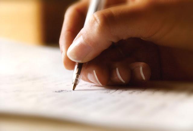 «Δημιουργική – Ανατρεπτική Γραφή» στην Ερμιόνη