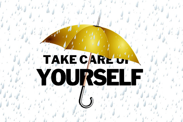 Hujan Lebat dan Banjir Di Pulau Pinang, Ribut, Angin Kencang, Penang, Hujan Tak Berhenti,