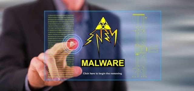 Subtitles Malware Security – Explained By Semalt Expert