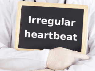 Can Anxiety Cause Irregular Heartbeat