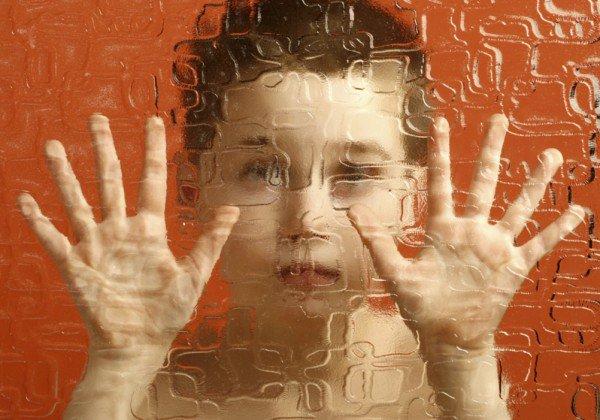 Jadi 'Freethinker' Seawal 12 Tahun Kerana 'OCD', Ini Pengalaman Derita Hidup Saya