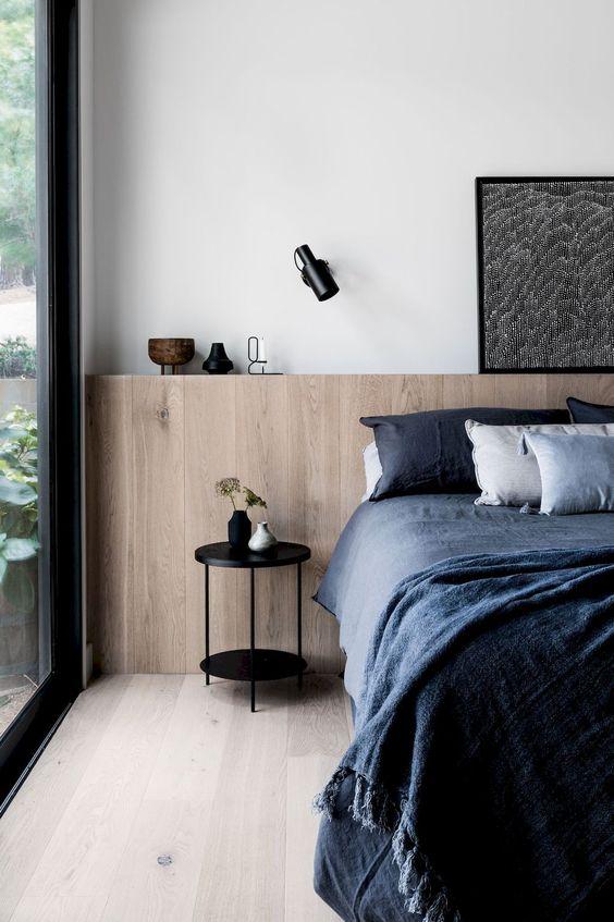 Top Master Bedroom Designs Inspiration