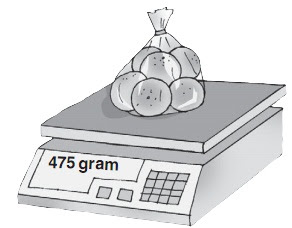 Soal Matematika Kelas 2 SD Semester 1 : Pengerjaan Hitung Bilangan