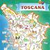 """ My Tuscany "" + A Bit Of Umbria   !!"