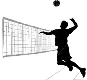Judul Skripsi Olahraga Tentang Pengaruh Kumpulan Judul Contoh Skripsi Kesehatan Masyarakat Judul Skripsi Olahraga Fpok Pengertian Makalah