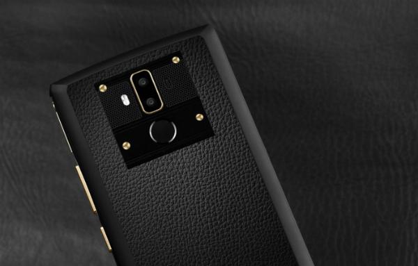 الكشف رسميا عن هاتف Oukitel K7 بأقوى بطارية في السوق