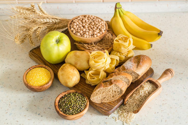 Gain Your Knowledge about Gestational Diabetes Diet and its Components