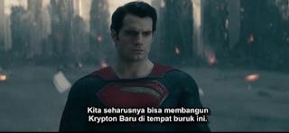 Cara Menggabungkan Subtitle Dengan Film