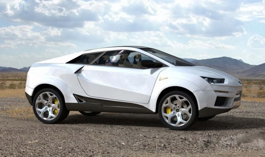 Lamborghini Urus Wallpapers Prices4u
